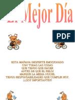 ELMEJORDIA2