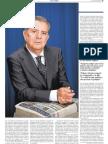 Pilar Rahola entrevista a Javier Godó II
