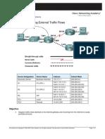 9 Diagramming External Traffic Flows.pdf