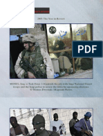 2005 the Year in Review.pdf (Zoom in 5)