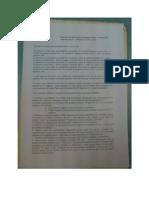 Recherche Op 2005-20