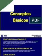 1 ConceptosBasicos