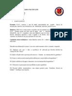CASO CLÍNICO_giardiase
