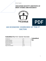 Economics Case Study v1.0