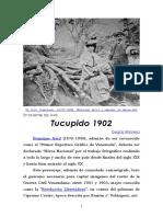 Tucupido 1902