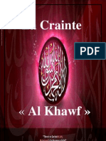 Al Khawf