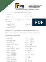 lista_derivada