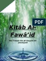 Kitâb Al-Fawâ'id