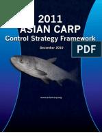 Asian Carp Control Frameworkdec15-2010