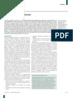 TOC Lancet 2009[1]