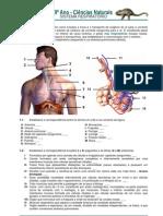 9_s_respiratorio
