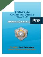 Manual - Cubo Sistemas