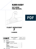 Airbus A320x Flight Crew Operating Manual 3