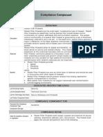 CC-FirewallsPacketFilterARCApp