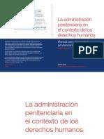 Handbook 2nd Ed La Es