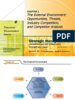 23366532 Strategic Management Inputs