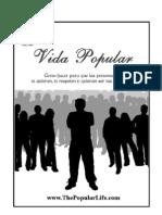 La Vida Popular[1]