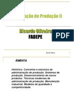 admpro2_parte1[1]
