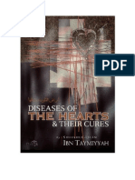 Diseases of Hearts and Their Cures