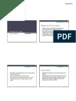 Struktur Data Queue 2