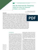 Ficha 3