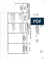Plan de Clases Control II, UBA