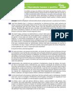 Avaliacao VJ Ciencias 8 Capitulos 8 e 9
