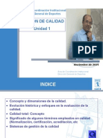 La+Calidad+Total+2007