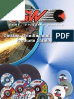 3M ASD Catalogue 2011 pdf | Abrasive | Grinding (Abrasive Cutting)