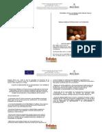 Manual Sobre La Autoproduccion y Auto Con Sumo Yenifer Corregido