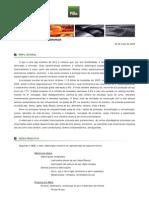 siderurgia_esquemas
