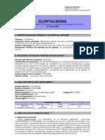 Clortalidona_HCabuenes_08
