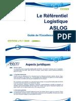Referentiel_ASLOG