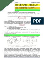ETM_SAI371_Notas_05_Motores_CC_17p_rev3