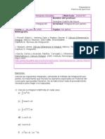 Julio Cesar Actividad 09-Integral (2)