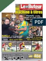 LE BUTEUR PDF du 02/05/2011