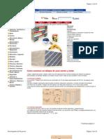 Como Construir Con Drywall