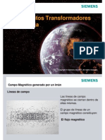 1.Fundamentos en Transform Adores