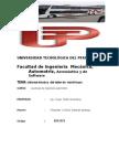 Utp Informe de Movil Correciones[1]