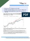 New York Stock Exchange, Week 17