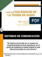 C1_Aspectos_Basicos_de_la_Teoria_de_Radio_2010_1