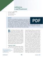 Insulin Om A PDF