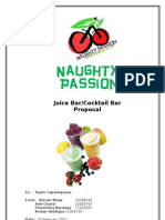 Naughty Passion Ltd FINAL LB 19.02