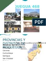 MOQUEGUA 468 AÑOS