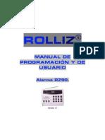 Manual de Usuario_rz90