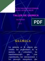 Taller de Quimica 1[1]