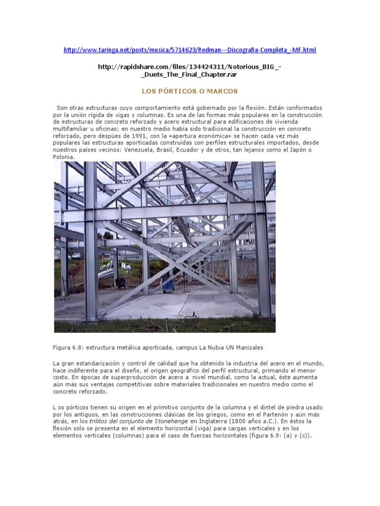 Contemporáneo Marcos De Oscilación Del Pórtico Molde - Ideas de Arte ...