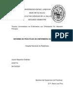 Informe Final Reu