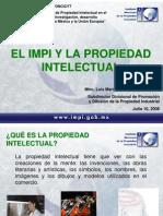 Propiedad-Intelectual-IMPI
