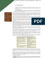 Manual MSDDrogas Antibacterianas